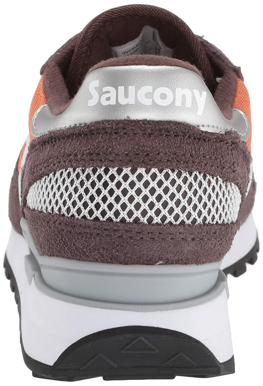 low cost 619cc 45ba2 Amazon.com   Saucony Women s Shadow Original Sneaker   Fashion Sneakers