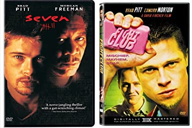 David Fincher s'associe à Michael Fassbender et le scénariste de Seven et Fight  Club pour un thriller Netflix !!! JOIE ! BONHEUR CINEPHILE !!!!! | De  l'autre côté, perché avec le blanc lapin...