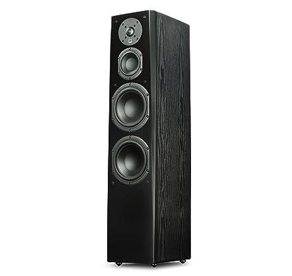 SVS Prime Tower Speaker Single
