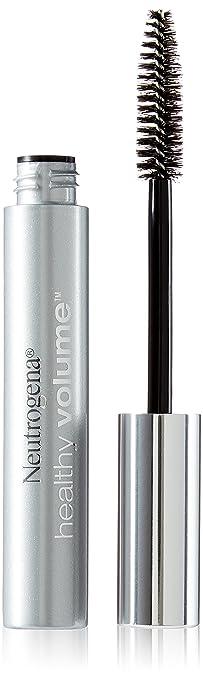 Neutrogena Healthy Volume Mascara, Black/Brown 03