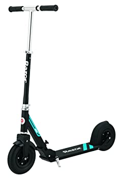 Razor A5 Air Kick Scooter for Kids