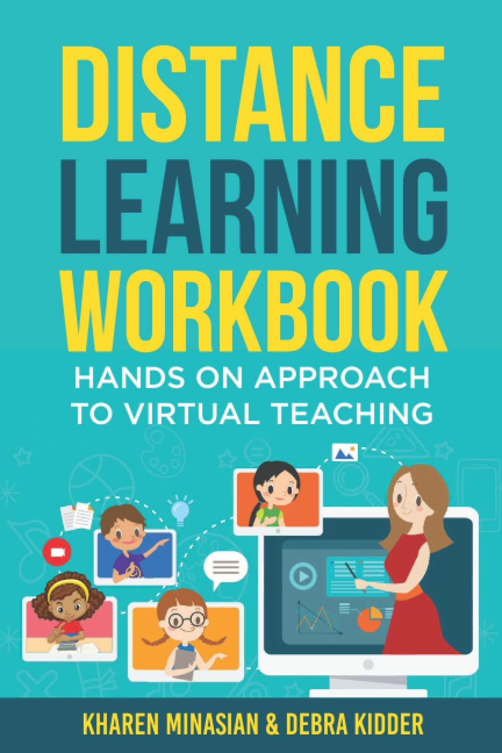 Distance Learning Workbook