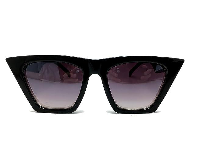 Optica Vision-Specs gafas de sol ojo gato cat eye, Es marca ...