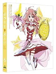 装神少女まとい 6 (特装限定版) [Blu-ray]
