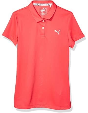 fdce3273b62c9 Girls' Golf Clothing | Amazon.com: Golf Clothing