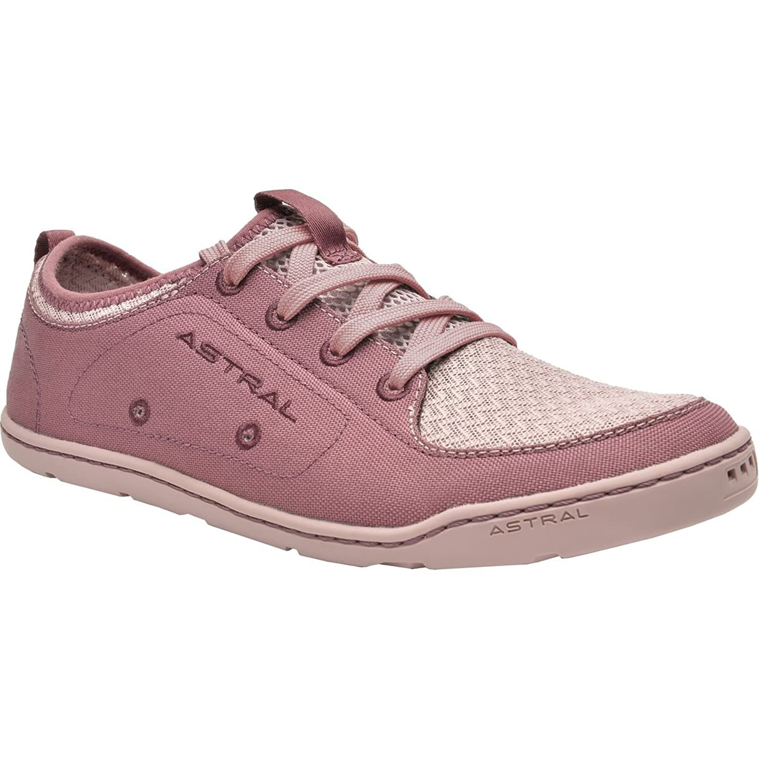 19f073165be7 Astral Loyak Womens Lowprofile Water Shoe  Amazon.co.uk  Shoes   Bags