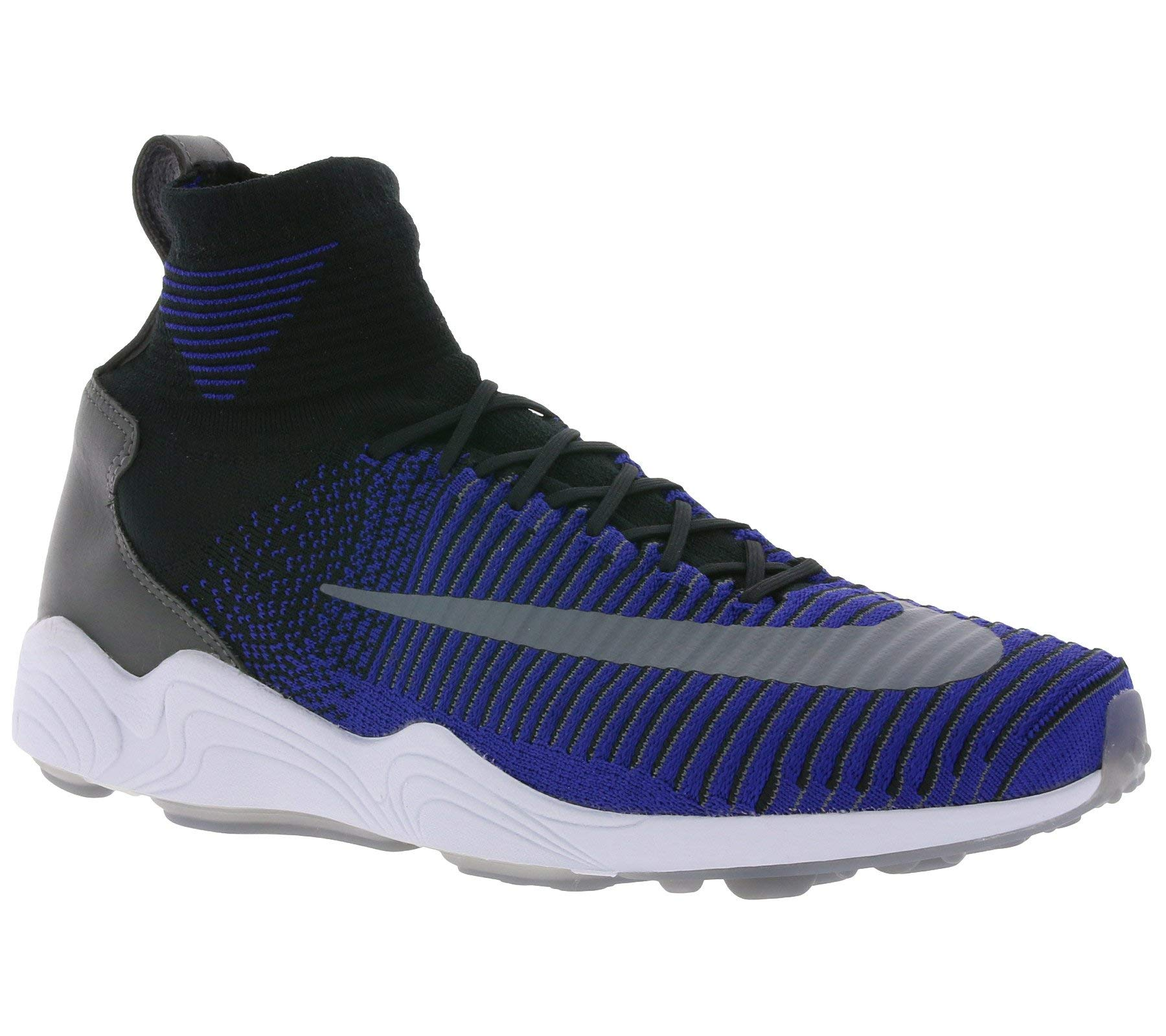 39c4a20898b8 Galleon - Nike Zoom Mercurial Xi Fk Mens Hi Top Trainers 844626 Sneakers  Shoes (UK 11 US 12 EU 46