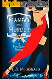 Mambo and Murder (A Fiona Quinn Mystery Book 6)