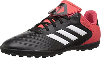 adidas Performance Kids/' Copa Tango 18.4 In J