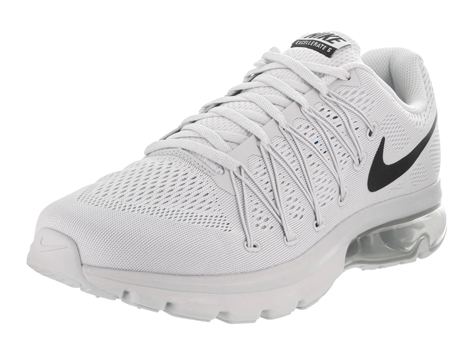 Nike Mens Air Max Excellerate 5 Running Shoes