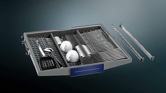 Royaume-Uni disponibilité 23179 ddc6a Siemens Accessoires sz73603 Lave-vaisselle/Couverts tiroir ...