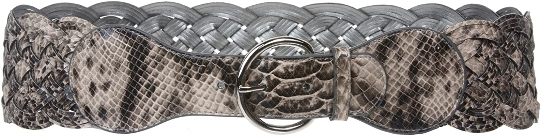 beltiscool - Cinturón - para mujer