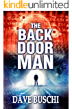 The Back Door Man (English Edition)