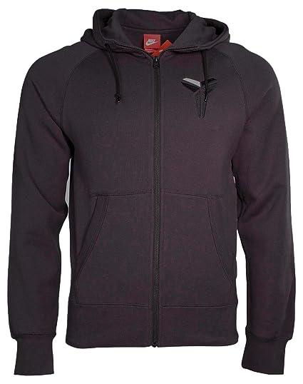 5a56f6a2e06 Nike Women s Gym Vintage Plus Size Full-Zip Hoodie at Amazon Women s ...
