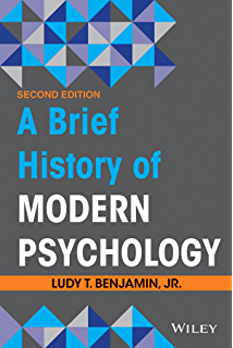 Amazon health psychology ebook taylor kindle store a brief history of modern psychology 2nd edition fandeluxe Images