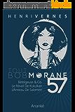 Tout Bob Morane/57