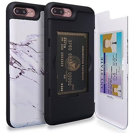 toro iphone 8 plus case