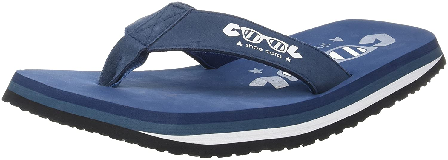 TALLA 41/42 EU. Cool shoe Original, Chanclas para Hombre