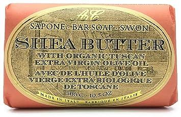 Amazon com : Alighiero Campostrini Shea Butter Italian