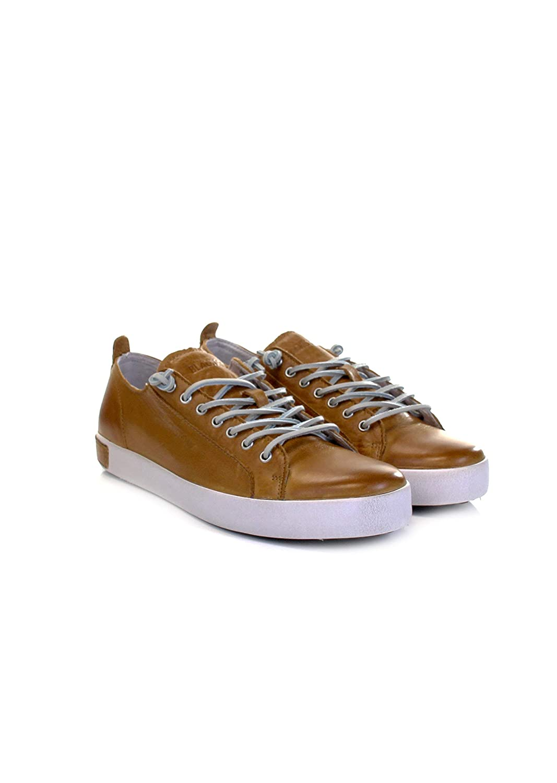 Floris van Bommel 16238 524.15.063.40: : Schuhe