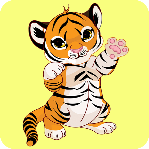 Panchatantra Stories PDF