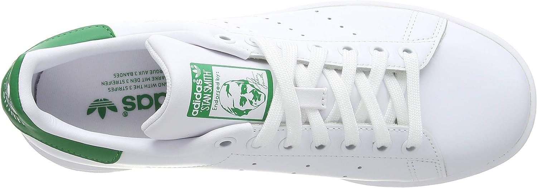 adidas Originals SPEZIAL 660273 Herren Sneaker Weiß Footwear White Footwear White Green