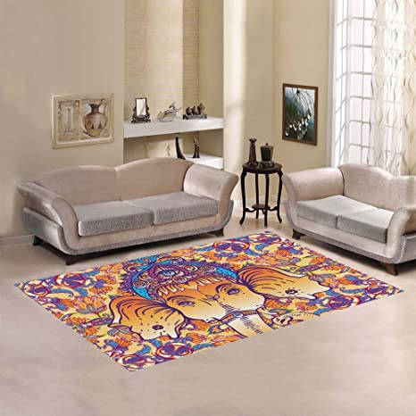 Amazing Amazon Com Love Nature Sweet Home Modern Collection Custom Creativecarmelina Interior Chair Design Creativecarmelinacom