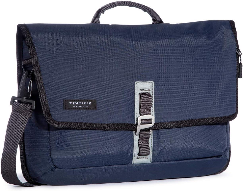Timbuk2 Transit Briefcase