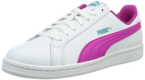 Puma Puma Smash Fun L Jr c2263e052