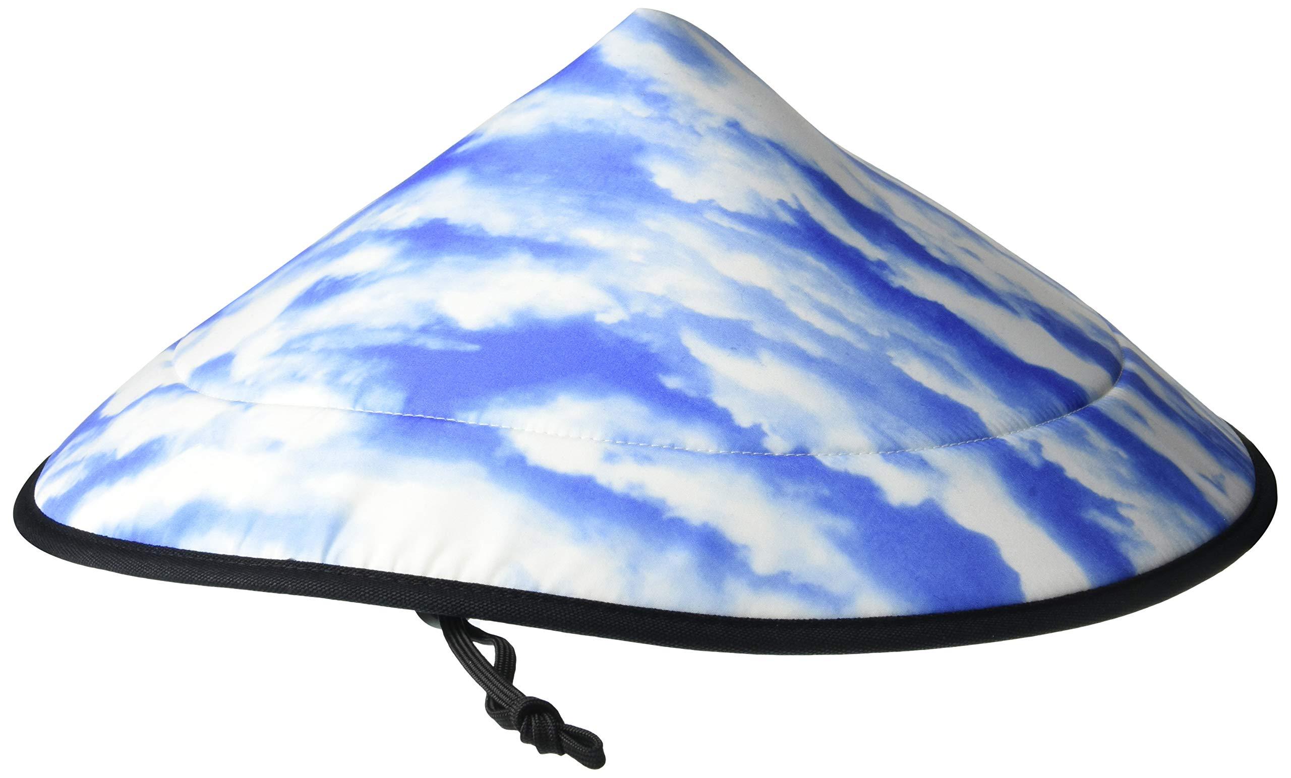 KAVU Unisex Chillba, Dream Blue, No Size by KAVU