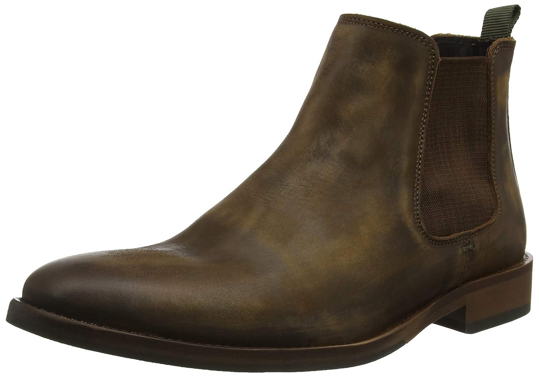 05611ae7e04 Dune Men's Conor Chelsea Boots