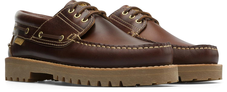 Camper Nautico, Zapatos y Bolsos para Hombre