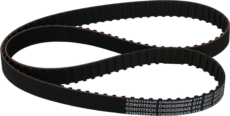 Contitech TB014 Timing Belt