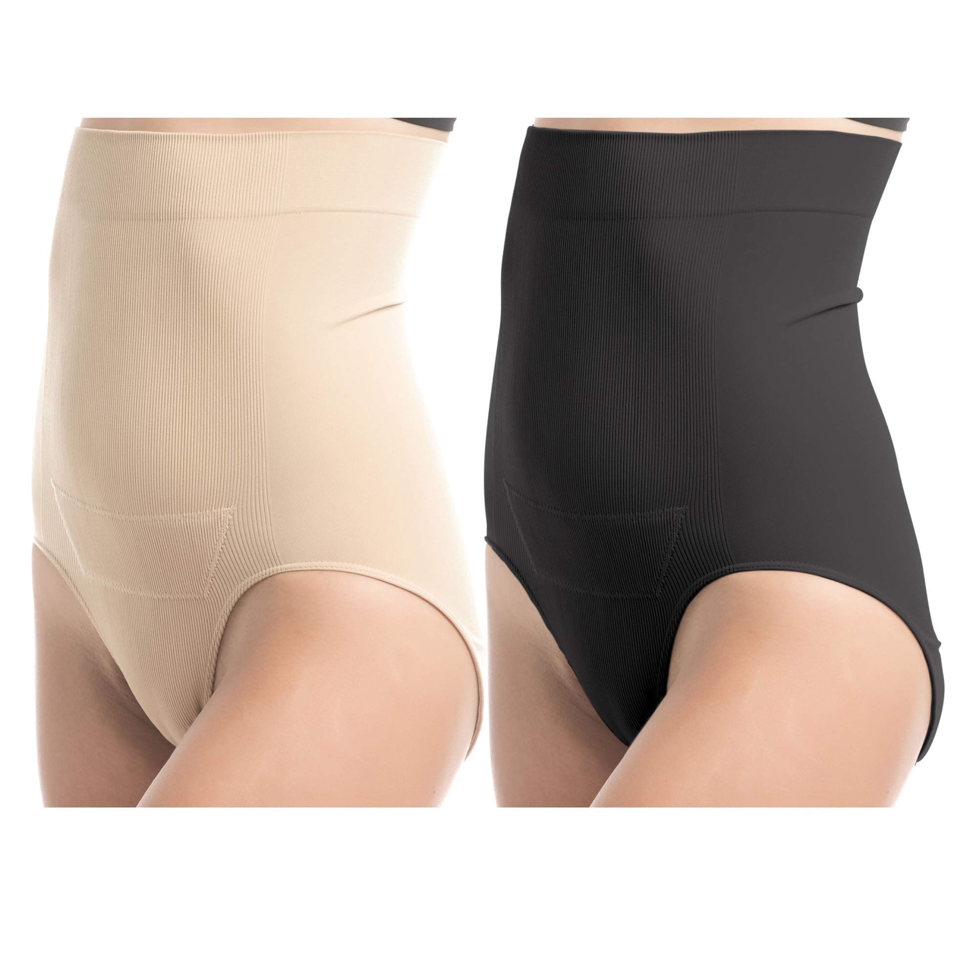 UpSpring Baby C-Panty C-Section Underwear for C Section ...