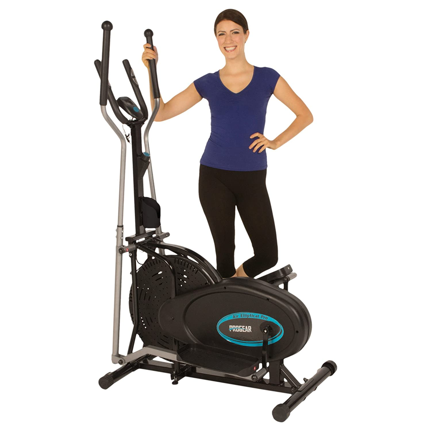 Fitness Equipment,Walmart.com