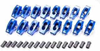 product image for Scorpion Performance 1020 1.72 Ratio Roller Rocker Arm for Small Block Ford - Pack of 16