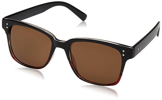 Starlite Shop Gafas de Sol Regatta Antonio Banderas, marrón ...