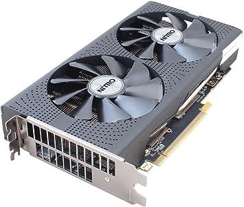 Amazon.com: Sapphire Radeon RX 470 4 G GDDR5 Mining Quad ...