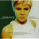 Robyn's Best