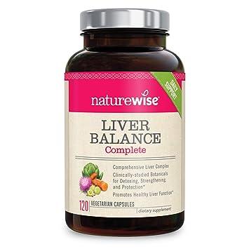 Amazon.com: Fórmula superior para la salud del ...