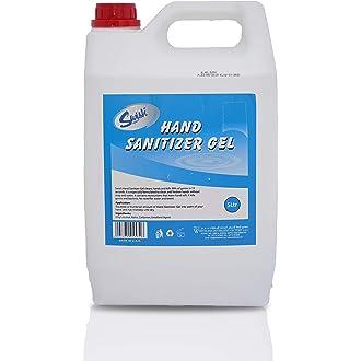Gardenia Anti Microbial Hand Sanitizer Amazon Ae