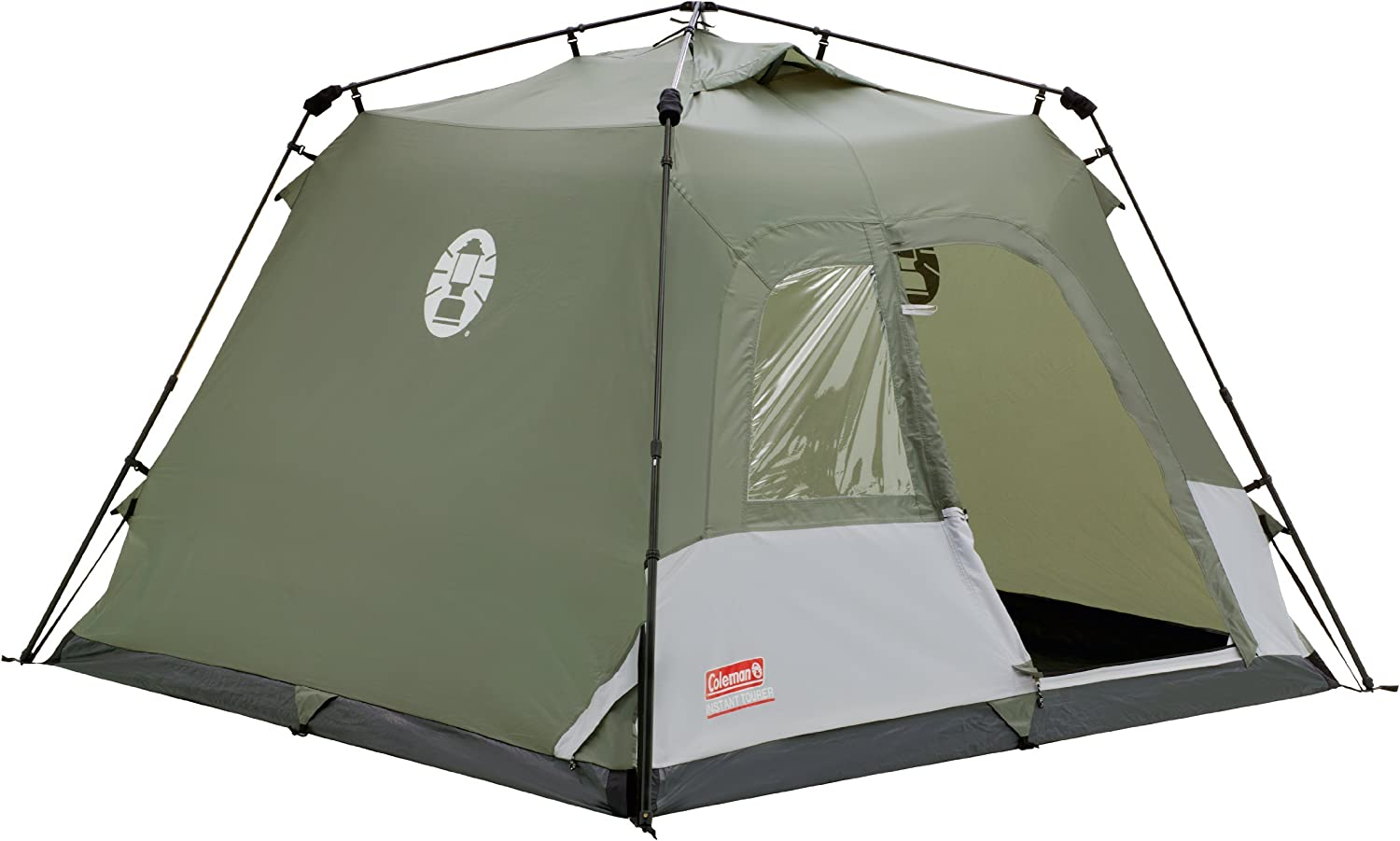 Sports & Outdoors | Instant tent, Tent