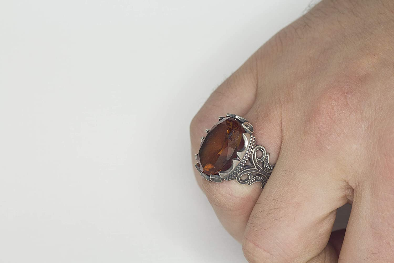 Thorsten MAHI MAHI Fish Sealife Ocean Hawaii Design Sport Fishing Pattern Polished Tungsten Ring 12mm Wide Wedding Band from Roy Rose Jewelry