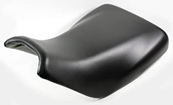 AMERICAN MADE ATV Vinyl Replacement Seat Cover 05-up Honda Rubicon 500