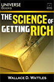 The Science of Getting Rich (Miraculous Collection Book 1)