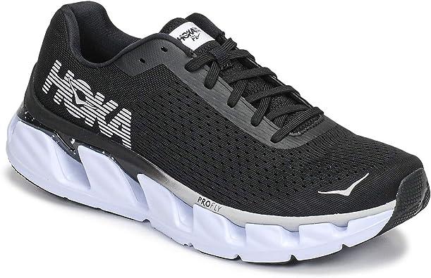 Hoka ELEVON, Zapatillas de Running por Hombre: Amazon.es: Zapatos ...