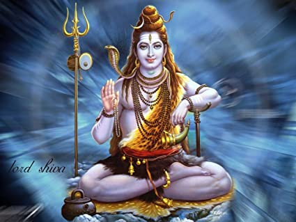 Kitchen Shiva Print Hd Wallpaper in amp; Canvas Fine Home Poster God's Inches 36x24 Paper Lord Art Amazon Quality On