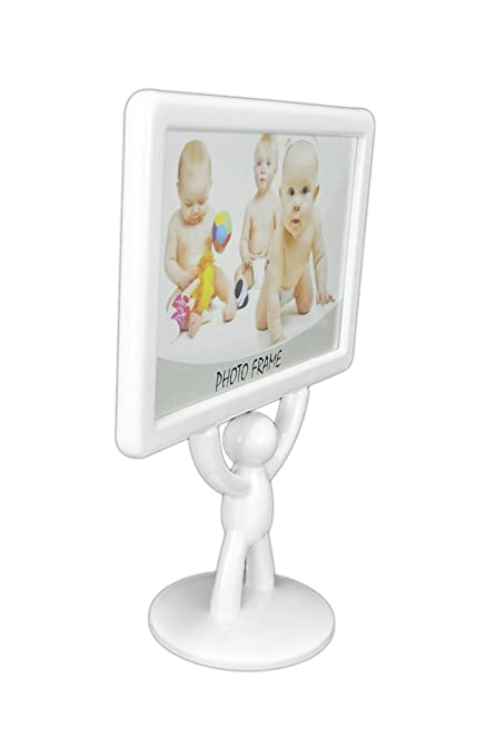 Buy Babysid Collections Photo Frame for Couple Kids Table Frame ...