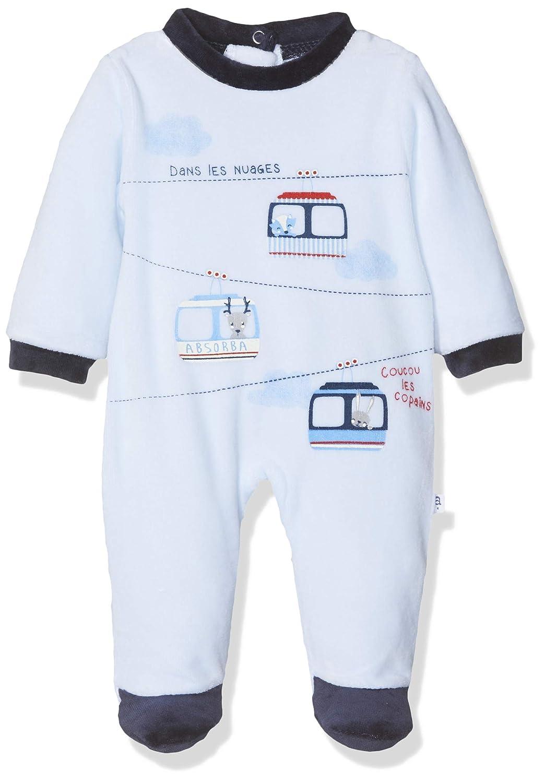Absorba Pijama para Beb/és