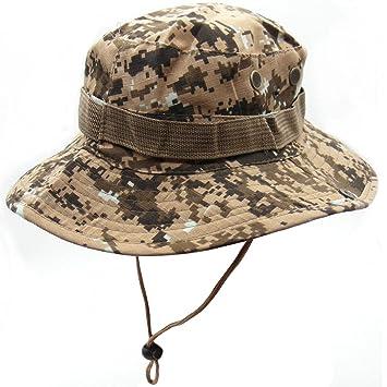 0e6da0bf3b3 Outdoor Sun Hat